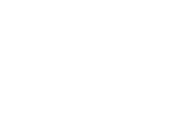 Rock Paper Shotgun logo